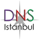 DNS   Istanbul